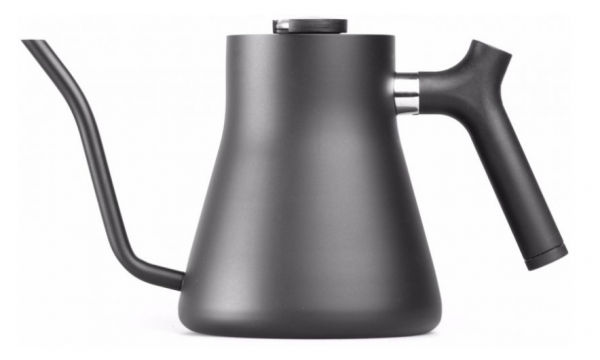 Fellow Stagg Pour-Over Kettle 1
